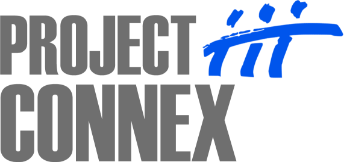 PROJECT CONNEX AG